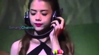 Video Korean Dance Music   DJ Show  Remix 2015   Goyang Dumang By Citata Citata download MP3, 3GP, MP4, WEBM, AVI, FLV Maret 2018