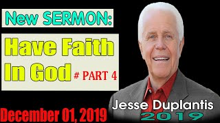 """Jesse Duplantis 2019 