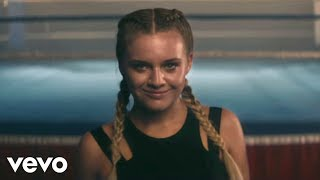 Kelsea Ballerini - Miss Me More - Official Music Video