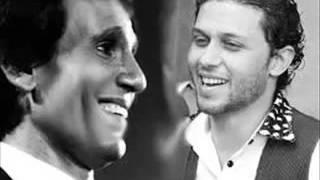 مزيكا حاول تفتكرني بأجدد طلعه2016 لعشاق الروقان الموسيقار محمد عبد السلام برعايه اشرف كابو