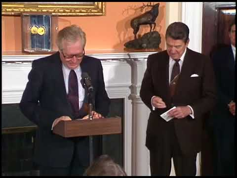 President Reagan's Remarks Commemorating German-American Day on October 6, 1988