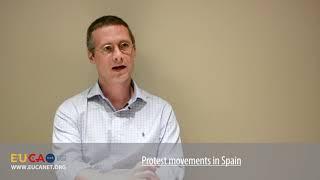 Emerging Scholars: Dr. Pablo Ouziel
