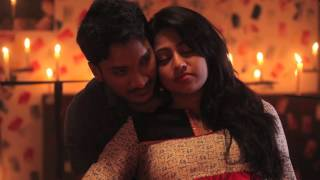 tharkappu movie review