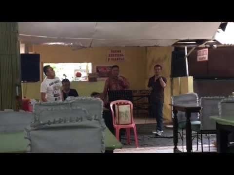 BRO Rumapea - Pulungan Ni Ubat