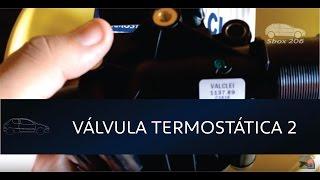 [206] 2/2 - Válvula Termostática - Troca detalhada thumbnail