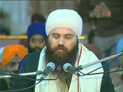 Sant Baljit Singh Dadu Sahib Wale  Parnaam shaheedan nu Part 1 (1).mp4