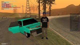 Прямая Трансляция Пользователя Vanilla78 Need for Speed Undercover