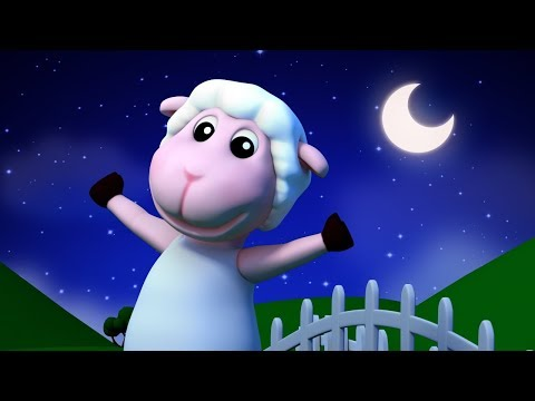 Go To Sleep Lullaby Music For Toddlers | Lullabies For Babies | Baby Songs To Sleep By Kids Tv