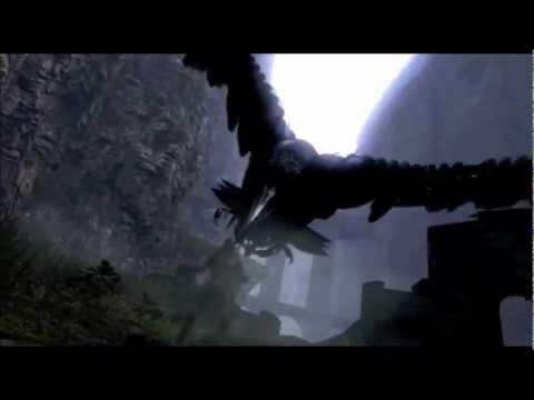 Dark Souls OST - Firelink Shrine - Extended
