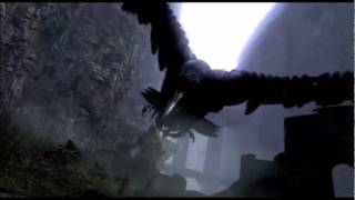 Repeat youtube video Dark Souls OST - Firelink Shrine - Extended