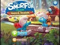 Smurfs' Village and the Magical Meadow  ► Gameplay IOS & Android