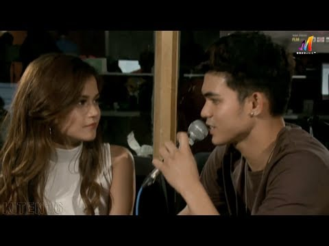 Maris Racal and Inigo Pascual - Dito