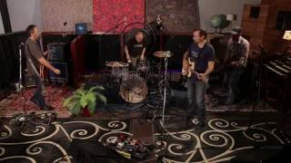 "Pepsi Presents: Spectra Sonic Sound Sessions feat. Vulture Whale/""Land It"""