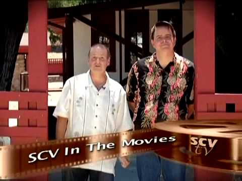 *SCVTV.com | Promo: SCV in the Movies