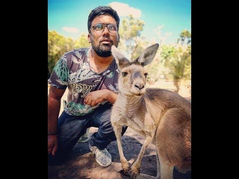 Gujju Guide in Australia
