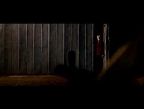 The Strangers Official Trailer