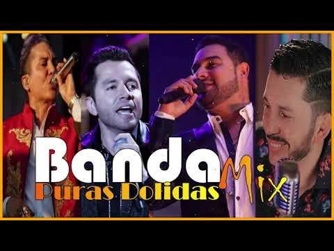 Banda Mix  