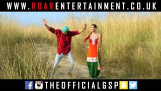 Download Hindi Video Songs - 5 Taara [THE G-MIX] #InTheMixWithGSP