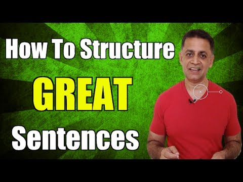 Good introduction sentences for online dating