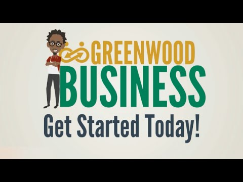 Greenwood Business - Connecting Black Businesses with African American Consumers