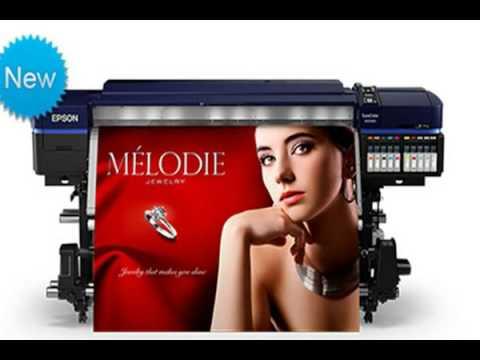 large format color printing,cheap printer ink,ink cartridges Manufacturer