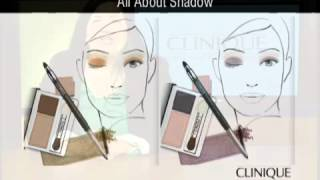 Clinique Fall 2013 MP4 1Mbps Thumbnail