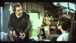 Wie klaut man eine Million (1966) Trailer, englisch