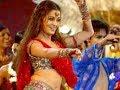 Padmavati Dance Aishwarya Rai & Deepika Padukone   Ranveer Singh   Shahid Kapoor