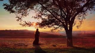 Silvana - Xeribi (Official Video)