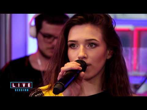 Ioana Ignat - Nu Mai E (ProFm Live Session)