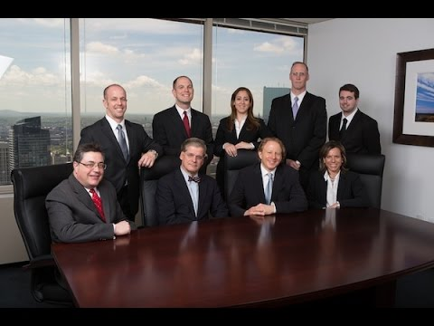 best-mesothelioma-law-firms-|-mesothelioma-lawyer