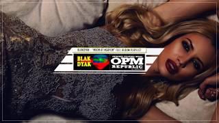 "BLAKDYAK - ""NOON AT NGAYON"" FULL ALBUM PLAYLIST (2017) | OPM REPUBLIC"