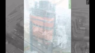 Van phong cho thue khu vuc ben xe mien dong, Tp. Hồ Chí Minh; Call: 0917283444, 0917936444
