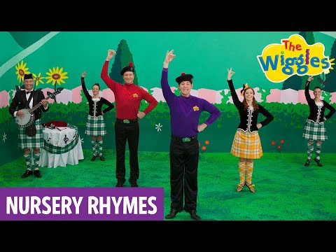 the-wiggles-nursery-rhymes---the-highland-fling