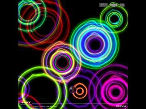 David guetta house music radio mix youtube for House music radio