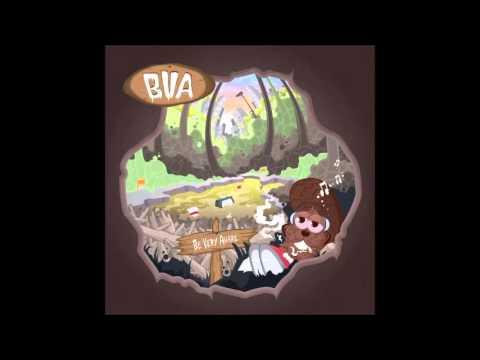 BVA - Crazy Trips Feat.Leaf Dog