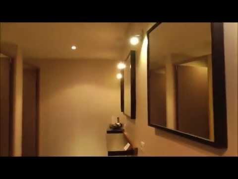 D couvrir naturalys spa youtube for Decouvrir salon