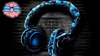 Video 10 Of The BEST HEADPHONES Under $100 download MP3, 3GP, MP4, WEBM, AVI, FLV Juli 2018