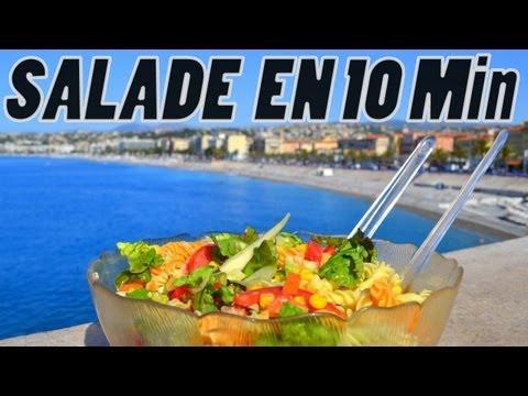 ◢-ep16-◣-salade-froide-de-pâtes-pour-le-picnic-en-10-minutes