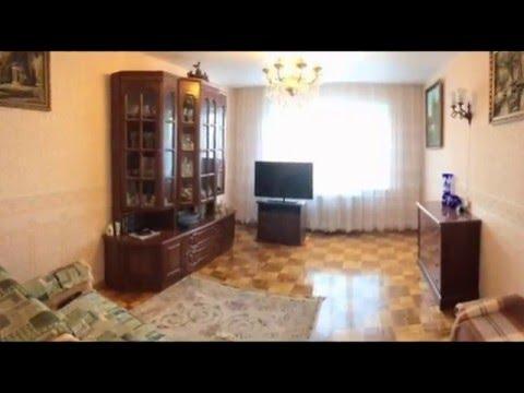 3-х комнатная квартира в Ликино-Дулево | Продаю