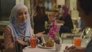 Download Mp3 Pelangi Cinta 100plus - Episode 2