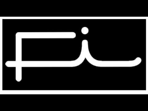 Tyga-do My Dance Bass Boosted (HD)