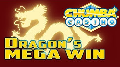 ALL I DO IS WIN WIN WIN. CHUMBA CASINO REAL ONLINE SLOTS. FIXED WITH HD.