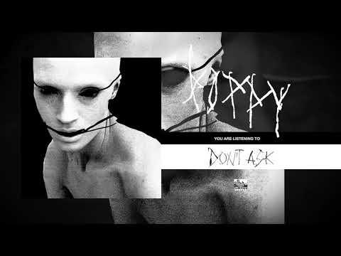 Poppy – Don't Ask