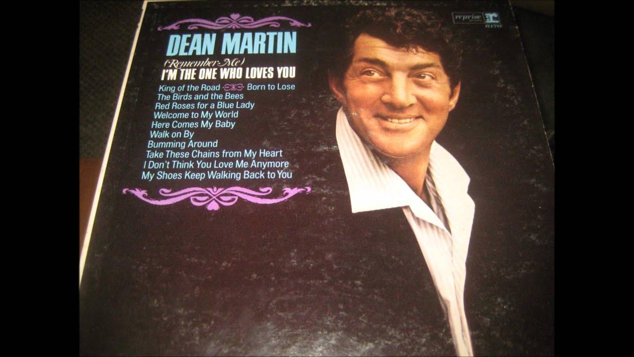 dean-martin-king-of-the-road-1965-beerandoldies