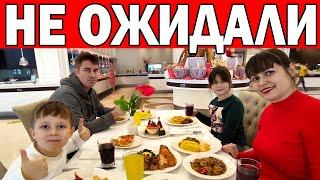 НЕ ОЖИДАЛИ ЧЕМ КОРМЯТ 24 ЧАСА В ОТЕЛЕ Alva Donna Exclusive 5 Отдых в Турции Анталия