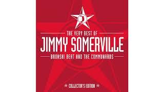 Mix - The Communards - Tomorrow