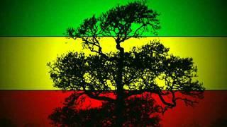 Reggae mix chileno 2011-2012