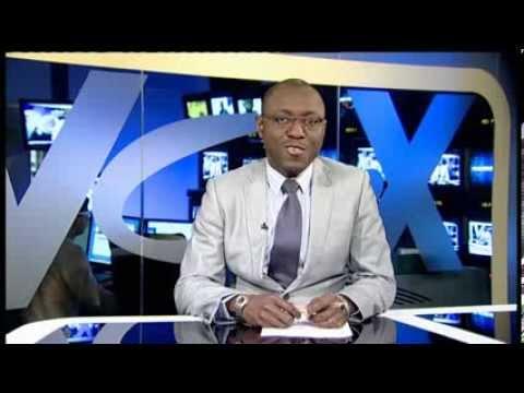 vox africa news ENG 1200 04 02 14