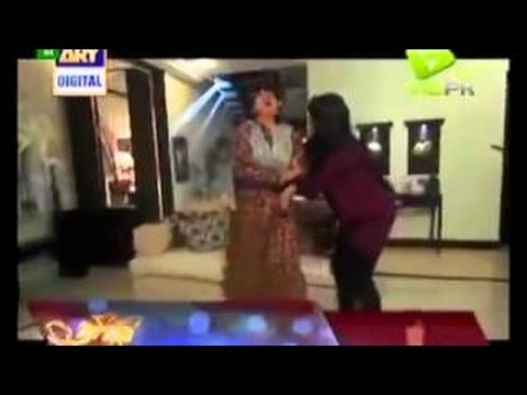 Shehr e Yaran , Episode 12 , 22nd October 2013 , Full HQ Episode ,   Shehr e Yaaran  , ARY Digital thumbnail